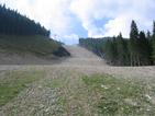 Съдбата на ски зоната в Банско все още е неясна