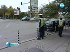 Полицейски проверки в цялата страна за студентския празник