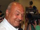 ВСС отстрани Камен Ситнилски за шест месеца