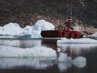 Доклад доказа вината на човечеството за глобалното затопляне