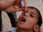 До дни решават за извънредна имунизация на бежанците