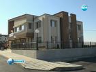 Нови жилища от семеен тип в Бургас посрещат деца с увреждания