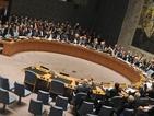Русия спря резолюция на Съвета за сигурност за Крим