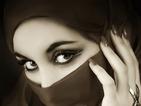 Иран смекчава правилата за фереджетата