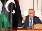 Либийският премиер е отвлечен от хотел в Триполи