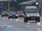 Държавата не знае колко шофьори ще плащат по-висок данък за колата си
