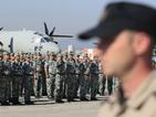 Връщат старите условия за пенсиониране в армията