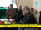 Пенсионери от Монтанско учат език, за да разбират съседите от Острова