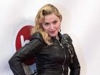 Мадона - най-велик поп изпълнител на всички времена