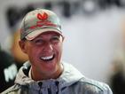 Шумахер се стабилизира, но състоянието му все още е критично