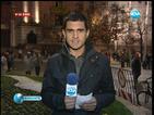 ОБЗОР: Студенти окупираха университети в цялата страна