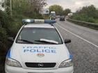430 души са загинали по пътищата на България тази година