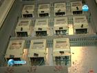 С поне 10% по-ниски сметки за ток обеща ЧЕЗ
