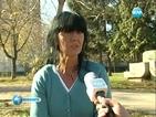 Майката на пометената от такси Съни иска законови промени