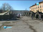 Върнатите в Харманли бежанци били с изрядни документи