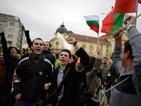 """Световните медии забелязаха сблъсъците в """"най-бедната страна в ЕС"""""""
