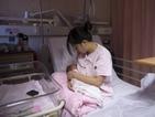 В Китай разрешават повече деца в едно семейство