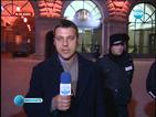 Сидеров и Бареков отрекоха възможността за коалиция
