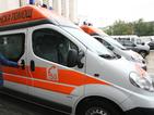 Линейките на Спешна помощ ще обслужват по-бързо пациентите
