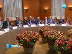 Иран и шестте световни сили се договориха за ядрената програма на Техеран