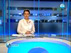 Новините на Нова (12.01.2013 - обедна)