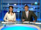 Новините на Нова (01.12.2013 - централна)