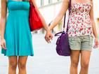 Референдум забрани гей браковете в Хърватия