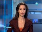 Новините на Нова (02.12.2013 - обедна)