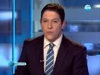 Новините на Нова (02.12.2013 - следобедна)