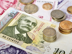 Дължим 61 милиарда лева на външни кредитори