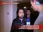 Има задържан за побоя над трима бежанци в София