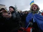 В Украйна няма да въвеждат извънредно положение