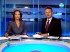 Новините на Нова (02.12.2013 - централна)