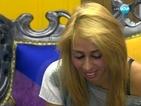 Пенка напусна Къщата на Big Brother All Stars 2013