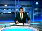 Новините на Нова (02.12.2013 - късна)