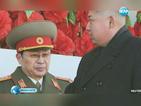 Радикални промени на върха в Северна Корея