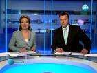 Новините на Нова (03.12.2013 - централна)