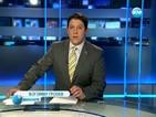 Новините на Нова (03.12.2013 - късна)