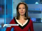 Новините на Нова (04.12.2013 - обедна)