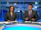 Новините на Нова (04.12.2013 - централна)