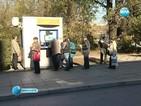 Фандъкова: Няма решение за поскъпване на билета