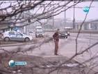 Повече полицейски патрули по улиците заради студентския празник