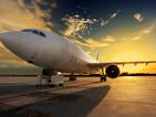 Пътуваме от София до Белград със самолет от догодина