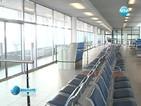 Летище София разшири Терминал 2