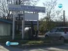 Всички служители от Бургаските корабостроителници са съкратени