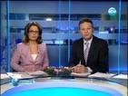 Новините на Нова (11.12.2013 - централна)