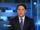 Новините на Нова (11.12.2013 - късна)
