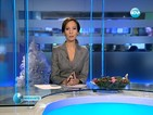 Новините на Нова (12.12.2013 - обедна)