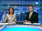 Новините на Нова (12.12.2013 - централна)