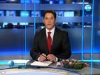 Новините на Нова (12.12.2013 - късна)